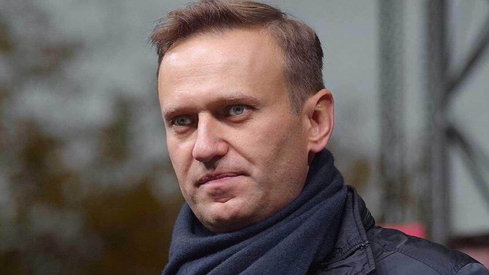 Песков коментира решението на ЕСПЧ относно Навални