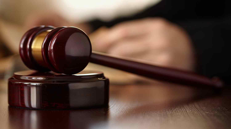 Гражданин на Киргизстан, осъден на 7 години за подготовка на терористична атака в Москва