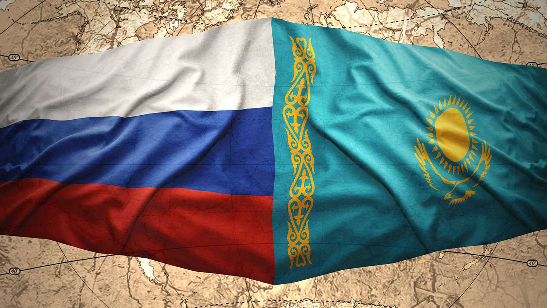 Русия и Казахстан преговарят за доставката на самолетите SSJ-100 и MS-21