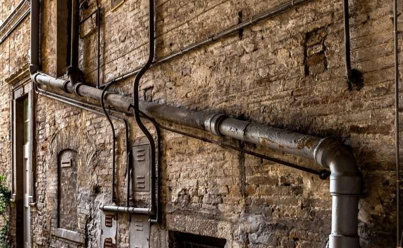 Антируските санкции за аномалния студ са неизбежни