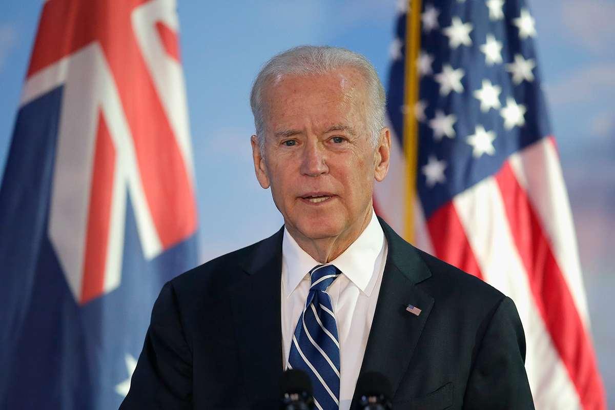 FAZ: Много американци се съмняват във външнополитическата способност на Байдън