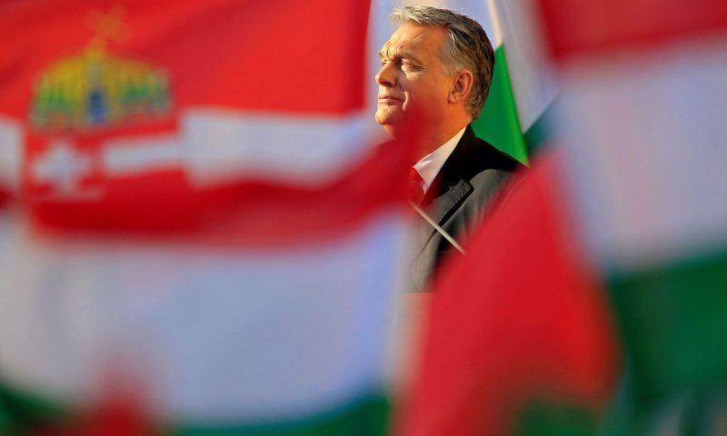"""EUobserver: Унгария започва да се ваксинира със """"Спутник V"""" без да чака одобрението на ЕС"""