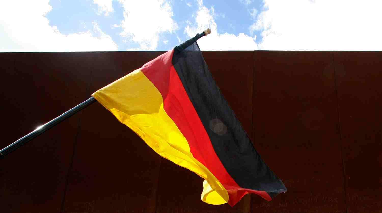 """В Германия предложиха три условия за завършване на """"Северен поток 2"""""""