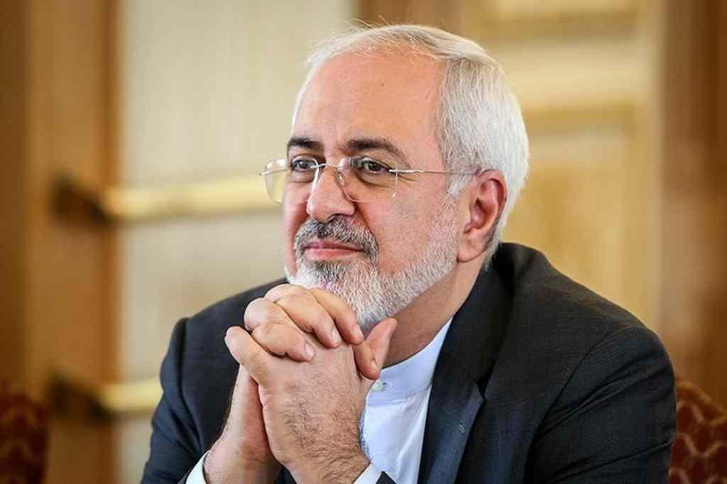Иран подкани Вашингтон да се върне към ядреното споразумение