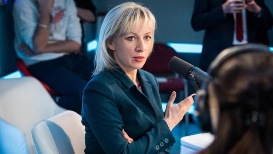 Русия: Привърженици на Навални са се срещали с представители на НАТО
