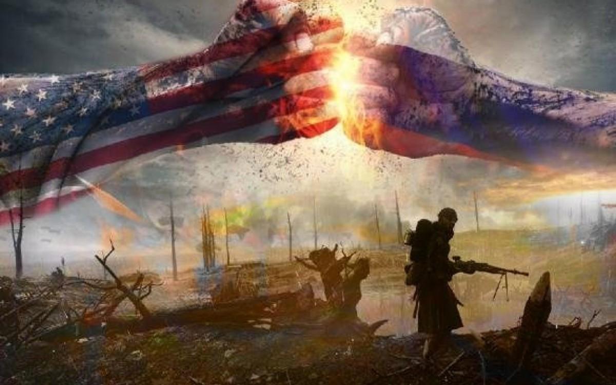 Русия към Запада: Вие подготвяте ядрена война, къде е съвестта ви към човечеството?!