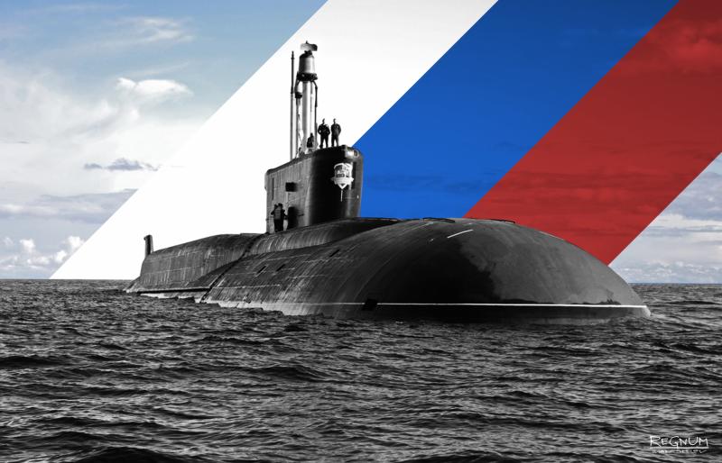 BI сподели как САЩ ще реагират на модернизацията на руския подводен флот