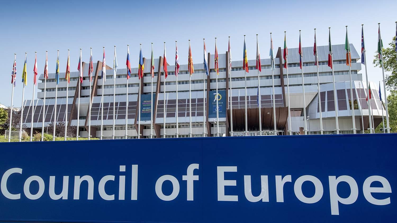 """Генералният секретар на Съвета на Европа: """"Русия играе жизненоважна роля за защита правата на човека"""""""