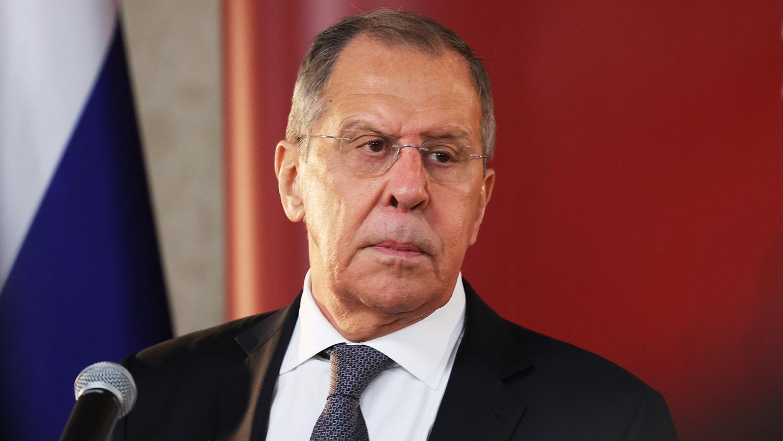 САЩ предупредили Русия няколко минути преди удара по Сирия