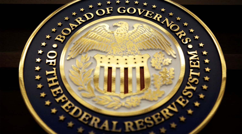 Федерален резерв на САЩ: Огромен риск от банкрут на US компании