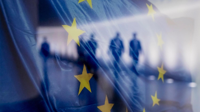 Външните министри на ЕС се договориха за санкции срещу ръководителите на силовите структури на Русия
