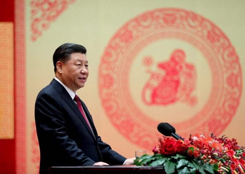 """Си Дзинпин: """"Конфронтацията между КНР и САЩ e катастрофа за целия свят!"""""""