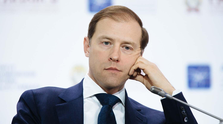 Русия и ОАЕ създават предприятие за разработване на свръхзвуков самолет