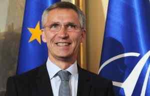 Външно министерство се отчете пред поръчителите от НАТО за шпионския скандал с Русия