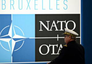 """Welt: Министерство на отбраната на Германия предупреждава за нова военна """"заплаха"""" от Русия"""
