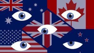 Плановете на британските разузнавателни служби станаха публични заради досадна грешка