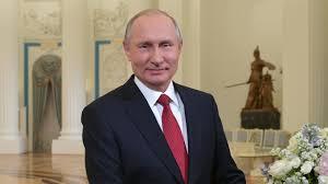 Владимир Путин разтопи с трогателно поздравление към прекрасната половина на света за 8 март