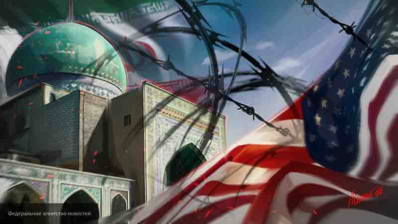 Вашингтон ходи по тънък лед: Иран отказа да преговаря със САЩ по ядреното споразумение