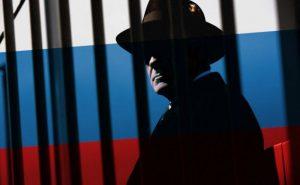 """Под индиго: Сценарии за открити """"руски шпиони"""" са разпратени в цяла Европа"""