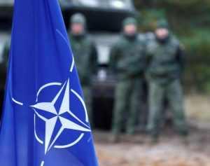Полски генерал разказа за безпомощността на НАТО във възможна война с Русия