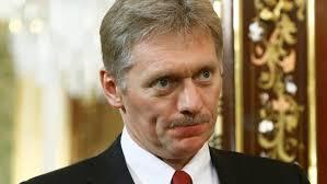 Песков: Русия трябва да работи с европейските структури докато това е възможно