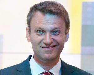 ЕС наложи санкции срещу редица високопоставени руски длъжностни лица заради Навални