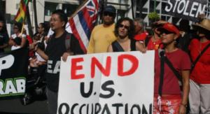 Американските власти след 120 години се опитват да легитимират окупацията на Хаваите