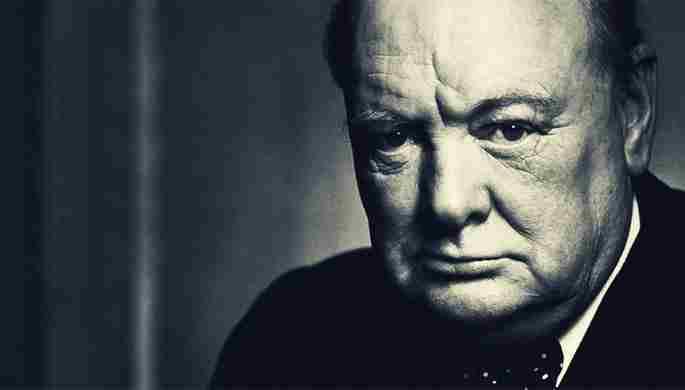 """Русия: """"Фултънската реч"""" на Чърчил за сдържането на СССР и комунизма е актуална и днес"""