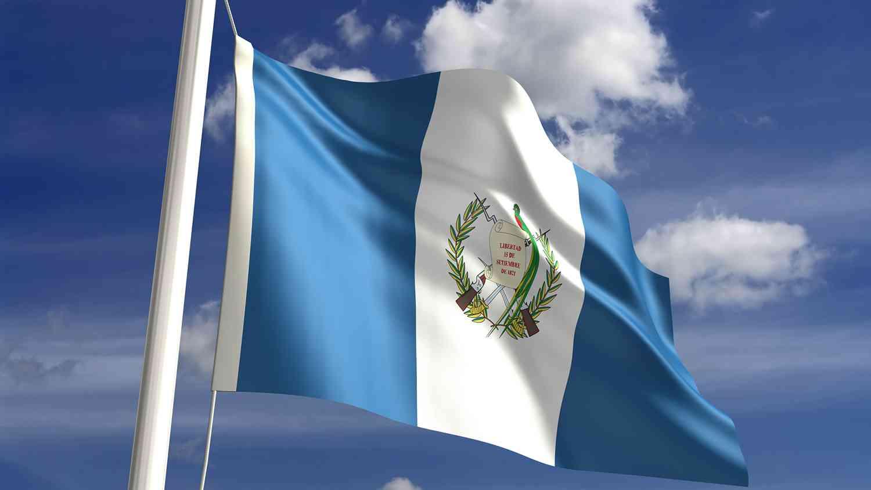Русия и Гватемала създават център за мониторинг на спътници