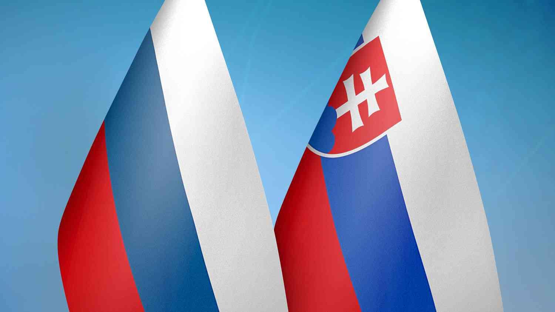 Кремъл сподели за руските ваксини за Словакия