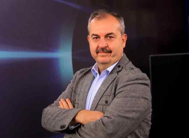 Любчо Нешков: Със С. Македония не се води исторически спор, а спор за историческите фалшификации