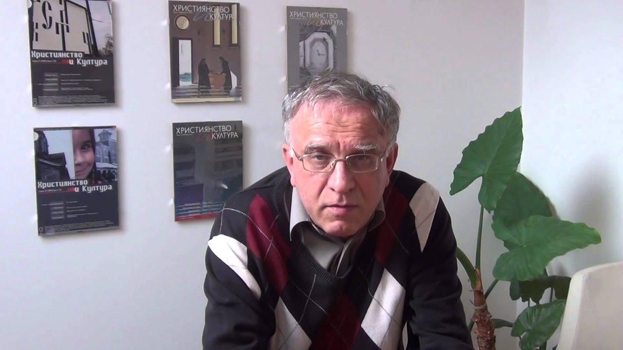 Цветозар Томов: Ще има локдаун - след 4 април или преди това