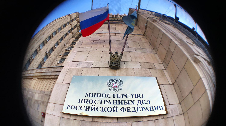 Русия ще отговори на санкциите на ЕС заради Навални