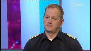 Естония иска да получи пари от ЕС за създаването на бойни кораби-безпилотници