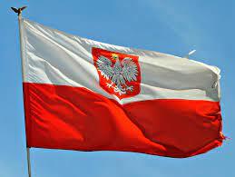 Русия обяви експулсирането на петима полски дипломати