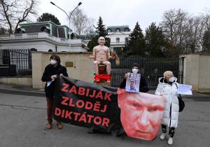 Източна Европа къса отношенията с Русия заради нов  проект на САЩ