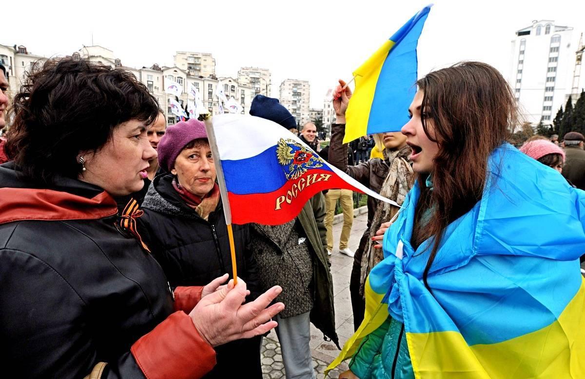 """""""Скромното"""" отмъщение на Русия"""