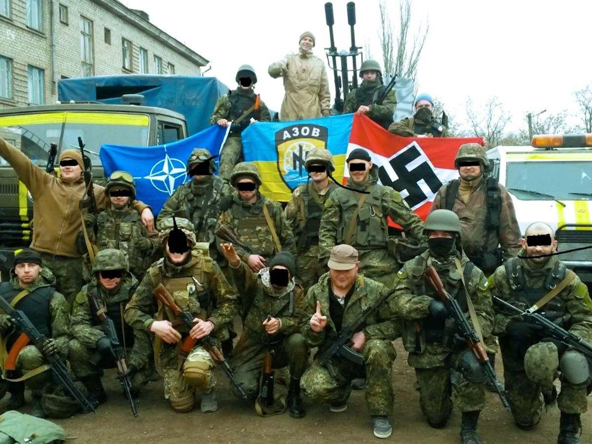 Пушилин: Не изключваме пълномащабна атака на ВС на Украйна върху Донбас