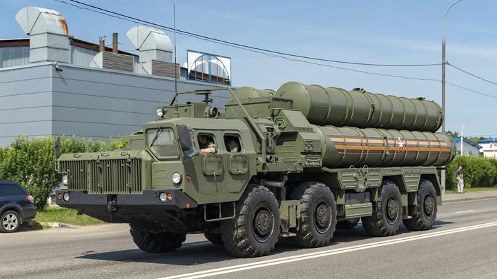 """""""САЩ ще бъдат наказани: """"Русия пази света от Трета световна война"""""""