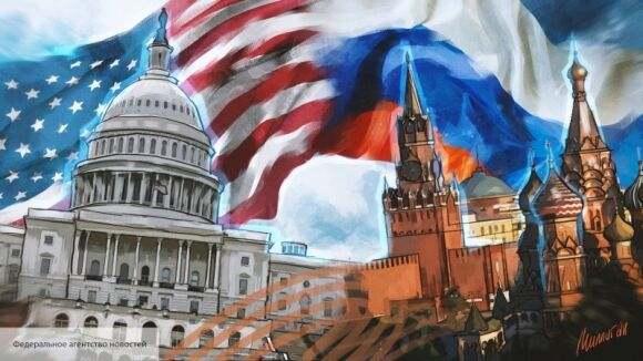 """""""Всеки, който посегне на суверенитета на Русия, ще претърпи крах!"""""""
