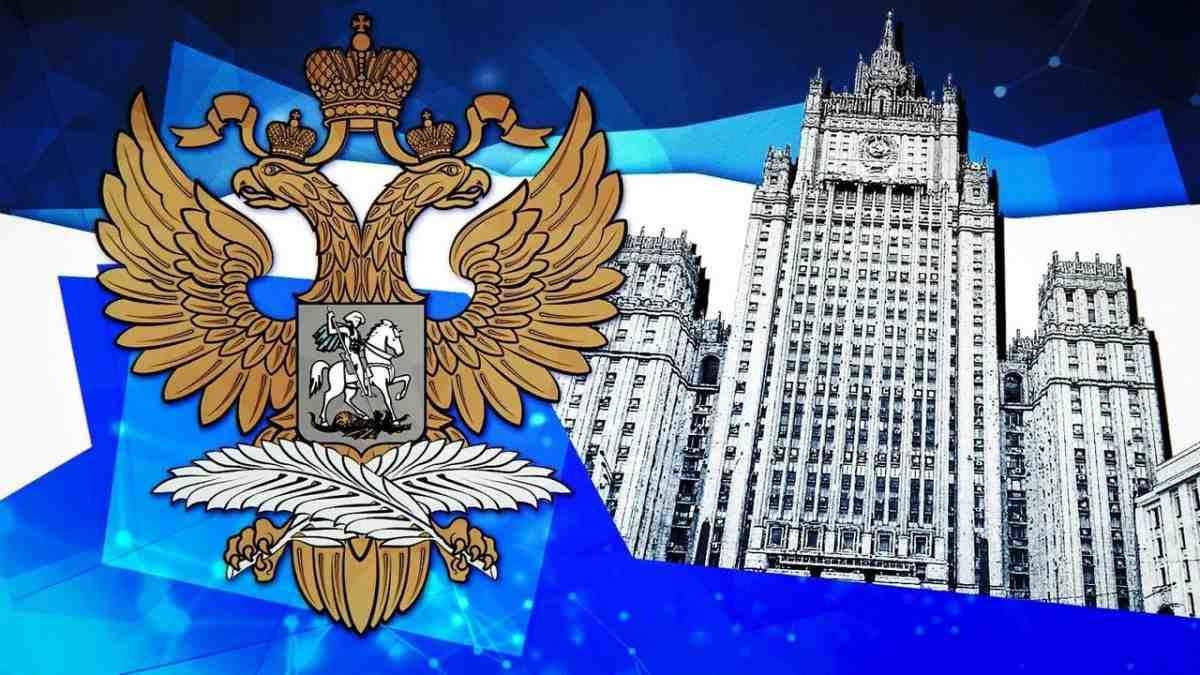 На Русия й писна!: Яростен дипломатически отговор на безочието на САЩ