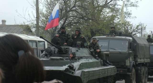 Кремъл: Руските войски ще останат на границата с Украйна, докато това е целесъобразно!