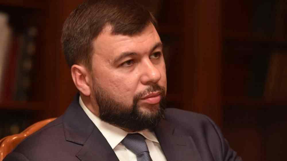 ДНР: Ситуацията по линията на контакт в Донбас е изключително неспокойна