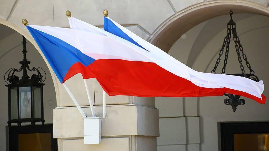 Чехия призова за запазване на търговските връзки с Русия