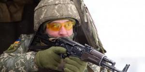 Сергей Лавров призова Турция да се откаже от подхранването на милитаристки настроения в Украйна