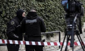 В Европа убиват журналисти, докато Западът лицемерно обвинява Русия в нарушаване на свободите