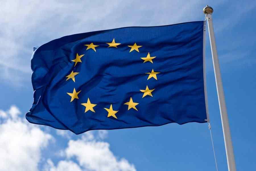 ЕС призова Русия да приеме делегация на ОССЕ, за да разсее подозренията