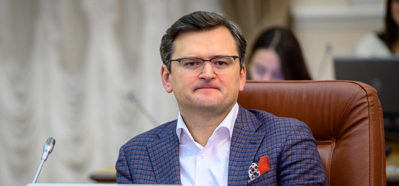 Киев призова ЕС да обмисли възможността за изключване на Русия от SWIFT