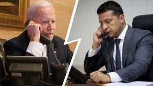 Президентът на САЩ Джо Байдън иска от Конгреса да отпусне 715 милиарда долара на Пентагона за противодействие на Русия и Китай
