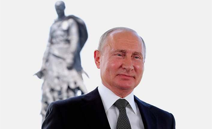 """Global Times (Китай): Американската """"цветна революция"""" 2.0 срещу Русия е обречена на провал"""